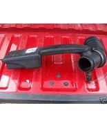 1995-1998 contour/mystique air flow meter tube 2.0 eng - $18.30