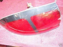 1995-2001 Lumina Car Left side outer Tail Light - $22.88