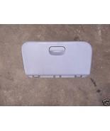 1996-1998 Caravan Glovebox Assembly w/ latch - $13.73