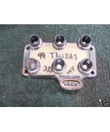 1996-1999 sable/ taurus 3.0 24 valve coil - $18.30