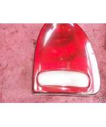 1996-2000 Dodge Caravan Rightside Tail Light - $18.30