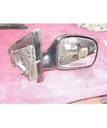 1996-2000 Dodge Caravan /Voyage Right Side Power Mirror - $18.30