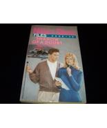 Nancy Drew Mystery paperback 'Shadow of a Doubt' - $8.59