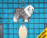 Deluxe old english sheepdog thumb155 crop