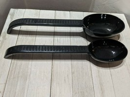 Weight Watchers Measuring Spoons Scoops Portion Control 1 & 1/2 Cup Long... - €21,44 EUR