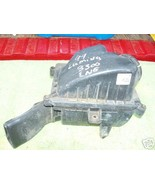 1997-1999 LUMINA 3300 ENGINE  AIR BREATHER ASSEMBLY - $18.30