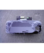 1997-2000-CAMRY- HANDLE-OUTSIDE-FRONT-LEFT (DRIVER) - $20.13