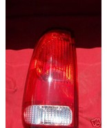 1997-2000 FORD PICK UP L/S-DRIVER- TAIL LIGHT - $27.41