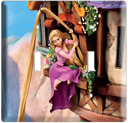 Rapunzeldoubleswitch