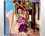 Rapunzeldoubleswitch thumb155 crop