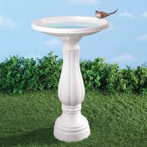 Bird Bath - $32.48
