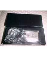 Isle Of Capri Casino Metal Key Chain - brand new - $3.99