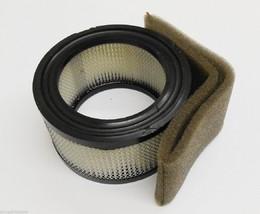 Air Filter For Kohler 231847S Plus Pre-Filter For Kohler 234869S - $10.84
