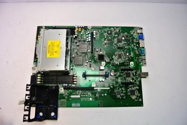 430447-001 HP ProLiant DL385 Server Dual AMD Motherboard 406565-001 Syst... - $22.50