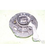 1999-2003 WINDSTAR HEATER AND A/C BLOWER MOTOR - $18.30