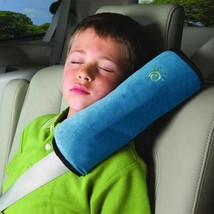 1pcs New Baby Car Auto Safety Seat Belt Harness Shoulder Pad Cover Children - $6.50