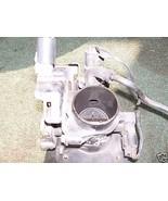 2000 neon 2.0 engine throttle valve - $27.45
