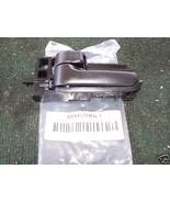 2001-2005 toyota corolla left inside door handle (new) - $16.47