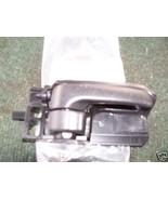 2003-2007 toyota corrolla inside door handle-new r/s - $16.47