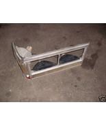 81-89 cadillac fleetwood right side headlamp door - $22.88