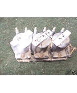 86-87 olds/pontiac/buick 3.8 engine coil pack and modul - $18.30
