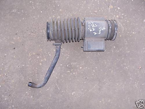 86 olds eighty eight/ninety eight/ air flow meter 3.8