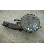 87-89 nissa truck/pathfinder air breather assembly - $22.88