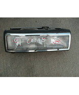 87-91 calais right side headlight assembly - $27.45