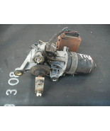 87-92 nissan truck windshield wiper motor - $18.30