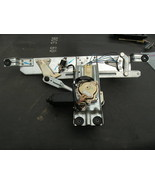 87-95 pathfinder rear wiper motor assembly - $27.45