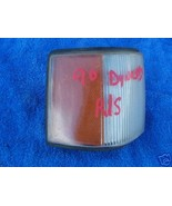88-93 DYNASTY PARKLAMP RIGHT SIDE (PASSENGER) - $9.26
