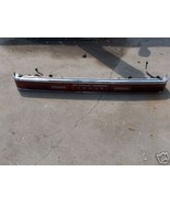 88-93 Dynasty Center Taillight section - $32.03