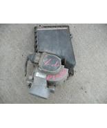89-92 probe /mazda mx6 air flow meter - $32.03