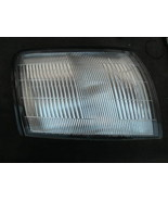 90-92 lexus right (passenger) side parklamp - $27.45