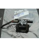90-95 pathfinder coil  2243355S10 VG30E engine - $18.30