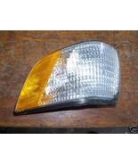 91-92-93-94-95-96 century right side parklamp - $22.88
