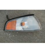 91-92 tracer right (passenger) side marker light - $13.73