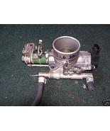 91-93 sentra 1.6 dohc engine throttle body - $22.88