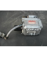 91-94 legend cruise control actuator module 36510-PY-00 - $22.88