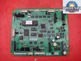 Canon 5000 F2 F1 Finisher Main Controller Board FG3-1307 - $58.05
