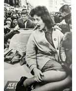 LIFE Magazine VTG November 7 1960 RARE Sample Copy Earth Nixon JFK Marti... - $26.61