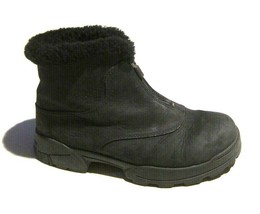 948ecd65a98 Ash Boot: 7 listings