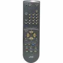JVC RM-C345 Factory Original TV Remote AV-36020, AV-27020, AV-32020, AV-32020A - $11.79