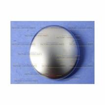 22003989 Whirlpool Timer Cap Chrome 22003989 - $26.93