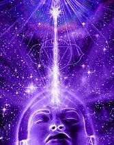 Primary image for HAUNTED PSYCHIC POWERS OPEN THIRD EYE SEE AND HEAR JINN bythepowerof3