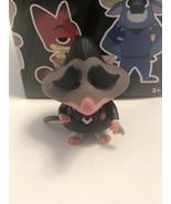 Zootopia MR BIG Funko Mystery Mini Vinyl Figure A24 - $12.50