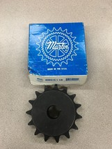 NEW IN BOX MARTIN SPROCKET 80BS15 1 1//8