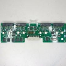 UTC GE Security 110100501 Rev K02 Board Used - $99.00