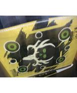 Bone Collector Combo Archery Target - $53.35