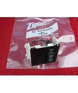 91-95 Jeep Cherokee Wiper Switch - $11.90